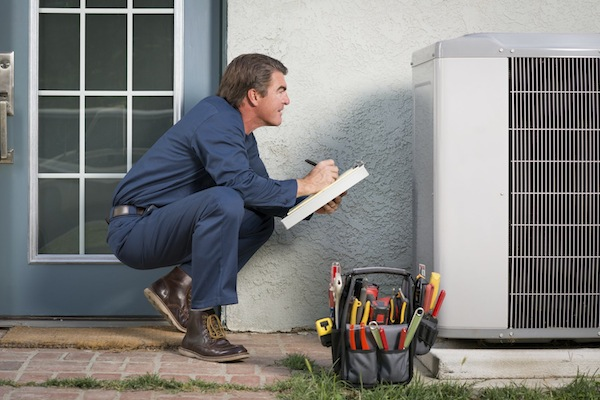 The Need of HVAC Repair Services